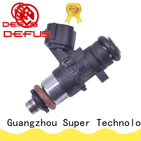 DEFUS chana opel corsa injectors factory for wholesale