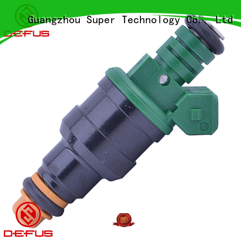 96620255 chevy injectors supplier for wholesale DEFUS