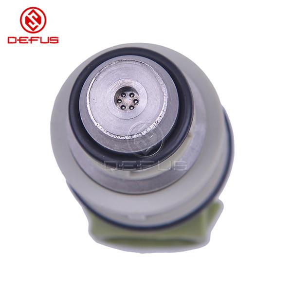 DEFUS-Manufacturer Of Vw Automobile Fuel Injectors Wholesale Quality-2