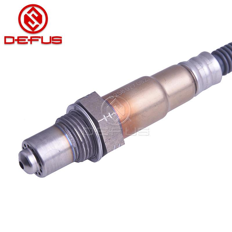 China rear heated oxygen sensor acura provider automotive industry-3