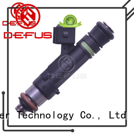 customized opel corsa injectors 323i manufacturer for japan car