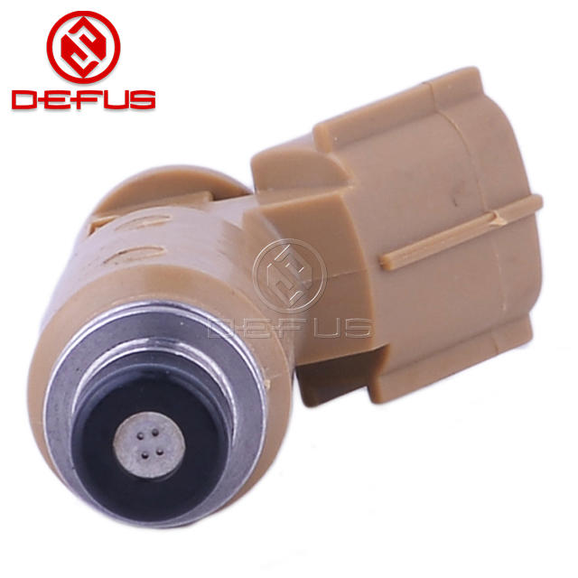 gs450h 4runner fuel injector producer aftermarket accessories-3