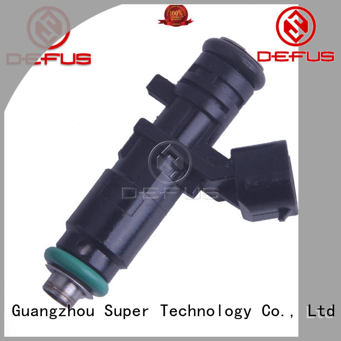 Wholesale 2004 ford f150 fuel injectors a5 manufacturers for wholesale