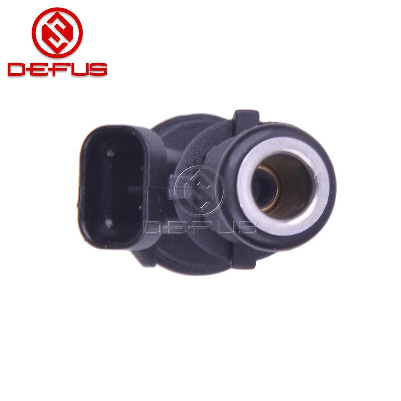 optra siemens fuel injectors 16l for distribution DEFUS-3