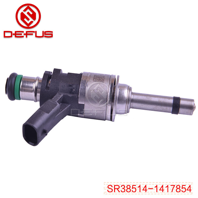 DEFUS reliable honda fuel injectors 384 for wholesale-3