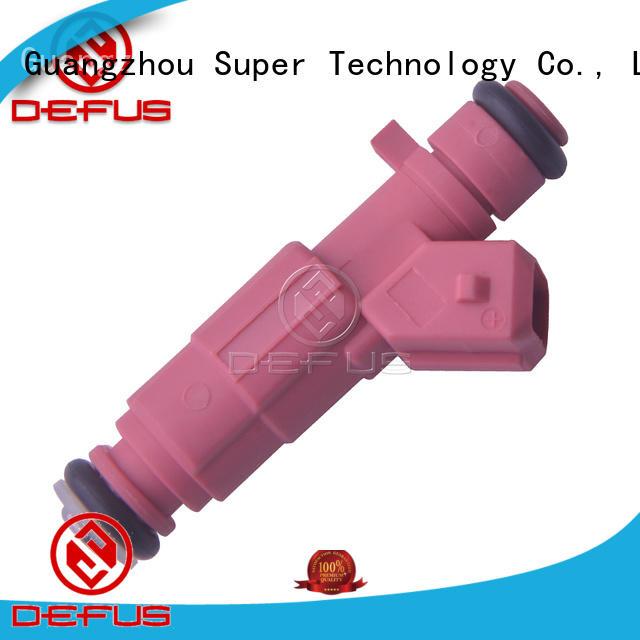 customized vortec fuel injection suzuki Supply for SUV