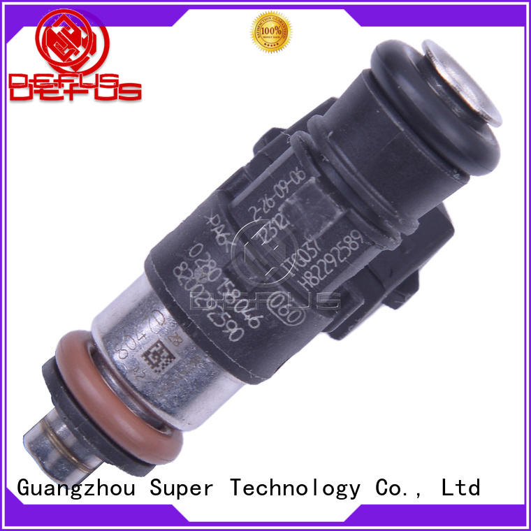 petrol injector 1416l supplier for retailing