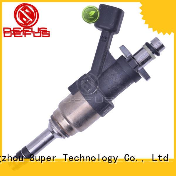 31l new fuel injectors for gmc terrific value for GMC DEFUS