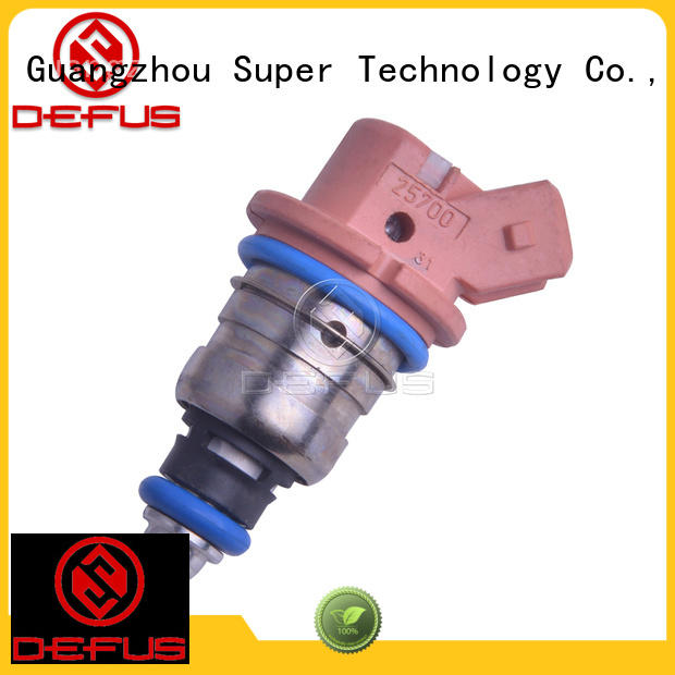 DEFUS mk2 hyundai sonata fuel injector replacement more buying choices for distribution