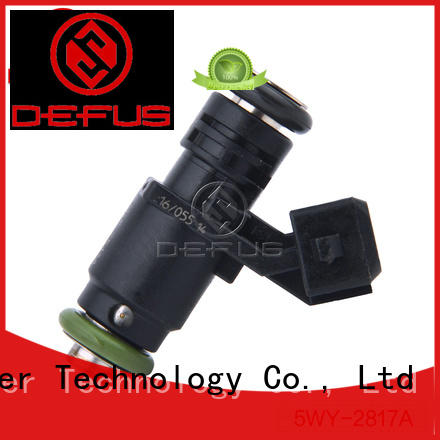 enhanced durability 406 injectors d3ma2 buy for retailing