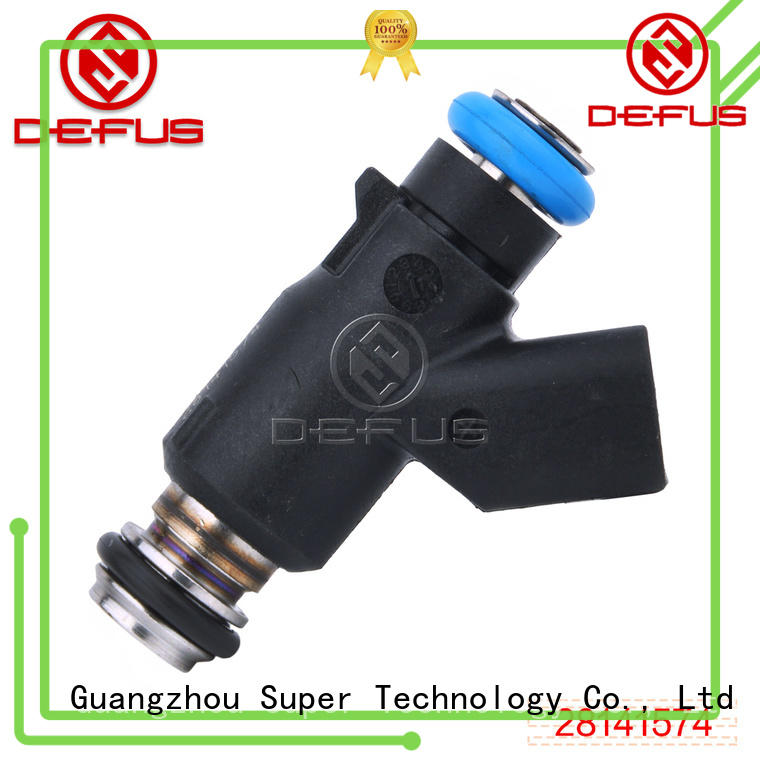 premium quality opel corsa injectors pattaya manufacturerfor Nissan