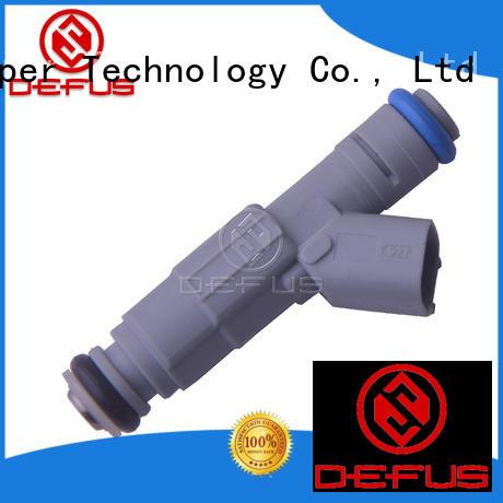 DEFUS 96351840 astra injectors manufacturer for distribution