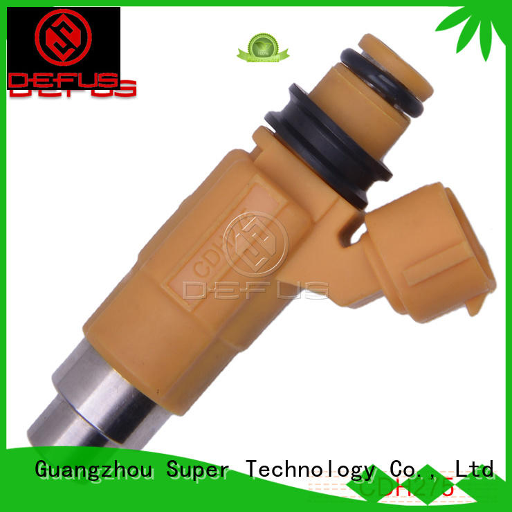cheap Mitsubishi injectors 1955003300 manufacturer for wholesale