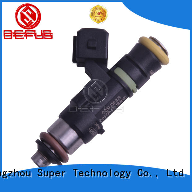 acura honda fuel injectors request for quote for retailing DEFUS