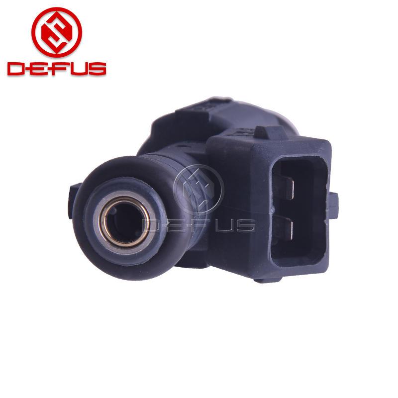 DEFUS China siemens 80lb injectors 60l for wholesale-3