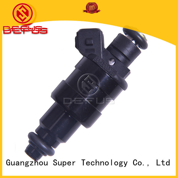 Fuel Injector nozzle 53003956 For Jeep Cherokee 1987-1990