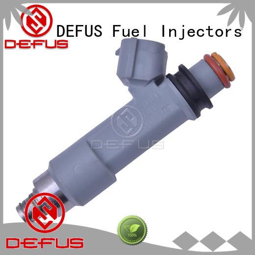 suzuki boulevard c50 fuel injectors cruiser matched DEFUS Brand suzuki injector