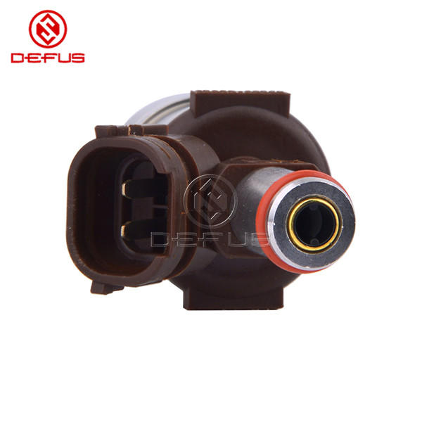 DEFUS-Corolla Fuel Injector | Fuel Injector 23250-65020 For Toyota 4-2