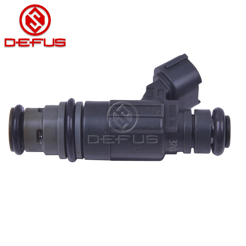 DEFUS stable supply Volkswagen injector foreign trader for retailing-2