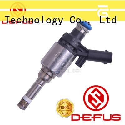 Fuel Injector Nozzle 06J906036H For AUDI V W SKODA SEAT 1.8L TSI 0 6J9 060 36H