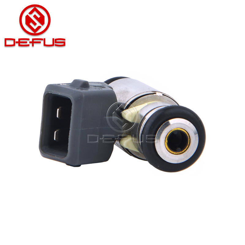 stable supply ford injectors 04e906031f maker for wholesale-3