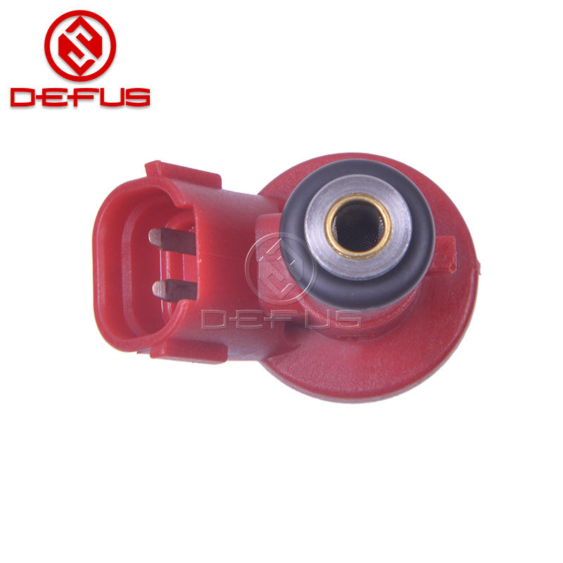 Fuel injector JSEJ-5 for car replacement nozzle High quality-3