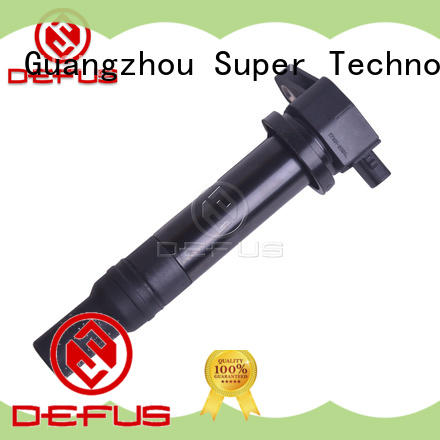 2730138020 bosch ignition coil looking for buyer for Toyota DEFUS