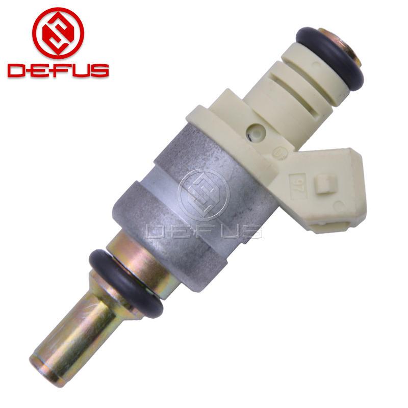 DEFUS-Audi New Fuel Injectors, Uel Injector Nozzle Oem 06a906031h For Audi A3 1-1