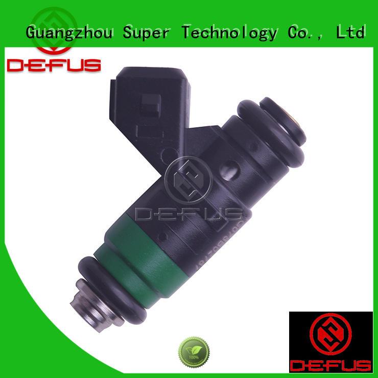 original citroen xsara picasso fuel injectors duster sale price for retailing