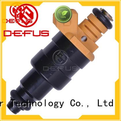 DEFUS 078133551l Volkswagen injector maker for wholesale