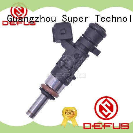 9900 Lexus Fuel Injector Chrysler Fuel Injector Dodge car injector jeep Cherokee injectors Corolla fuel injector LEXUS fuel injector factory for wholesale