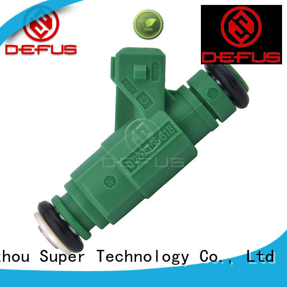 typical 406 injectors c4 customization for retailing