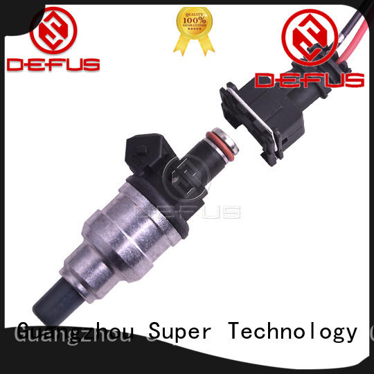 DEFUS Latest 1999 ford ranger fuel injectors Suppliers aftermarket accessories