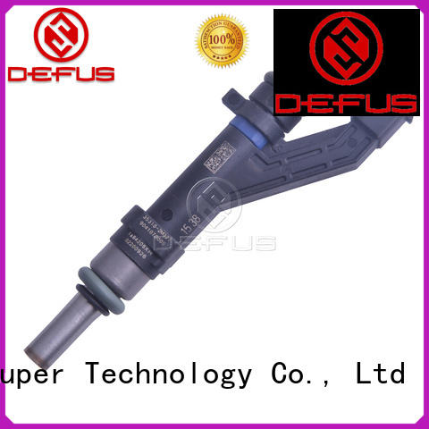 cheap Hyundai fuel injectors tucson order now for retailing