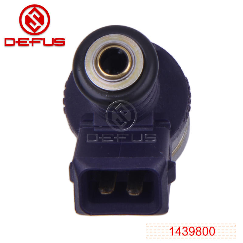 0280150993 97 cavalier fuel injector factory for retailing DEFUS-2