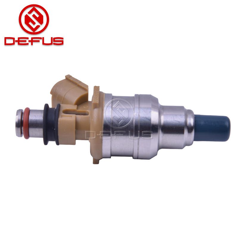 DEFUS Best mazda rx8 injectors manufacturers for retailing-2