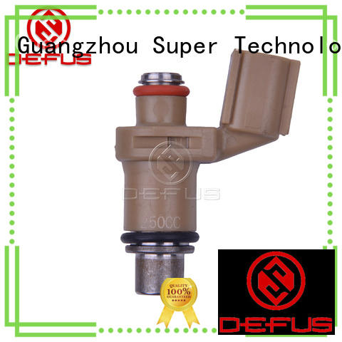 motorcycle fuel pump points 125cc one-stop service supplier for motorcycle