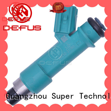 0104 toyota injectors looking for buyer aftermarket accessories DEFUS