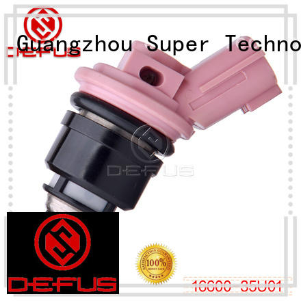 premium quality 1994 nissan sentra fuel injector 100nx manufacturers for retailing
