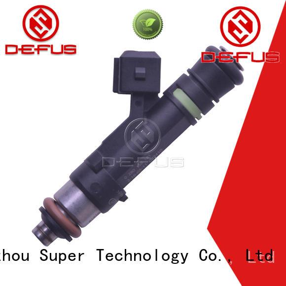 DEFUS impreza efi fuel injection system trade partner for Nissan