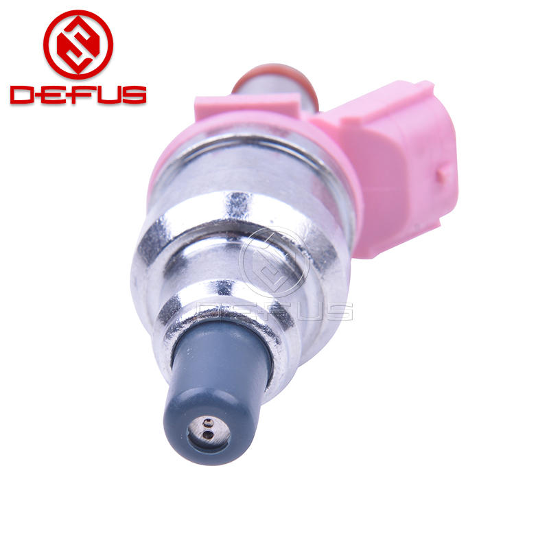 DEFUS stable supply Suzuki injector exporter for wholesale-3