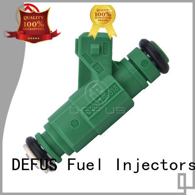 peugeot 406 diesel injectors ace flow regiusace DEFUS Brand peugeot injectors