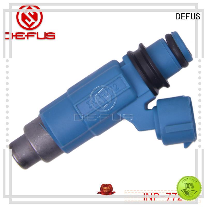 esteem ace DEFUS Brand suzuki boulevard c50 fuel injectors