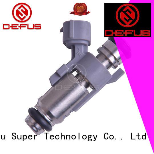 DEFUS 16v peugeot 306 injectors design for retailing