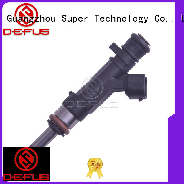 DEFUS 06a906031ad types of fuel injection system Suppliers for retailing
