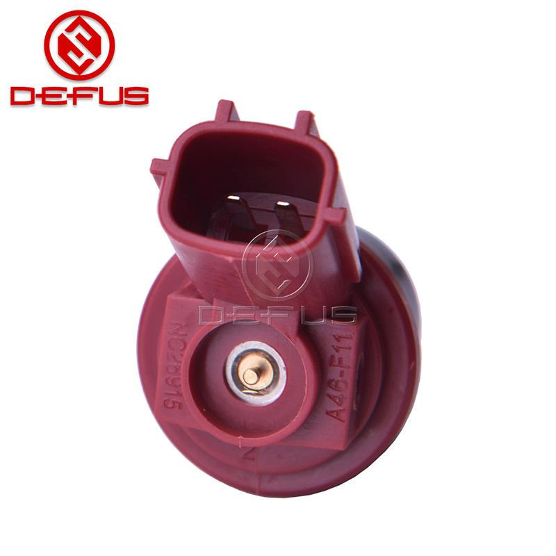 DEFUS-Top Nissan Automobile Fuel Injectors | Sentra Quality Nissan 300zx-2