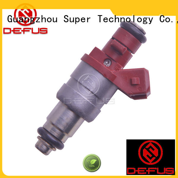 DEFUS grand astra injectors factory for distribution
