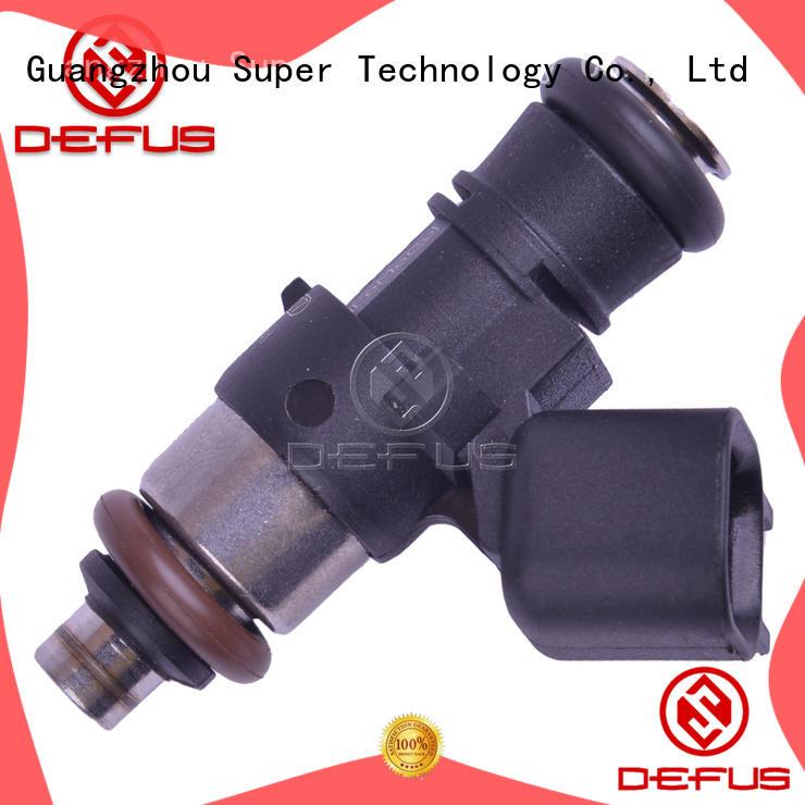 deka fuel injector parts 50 for wholesale DEFUS