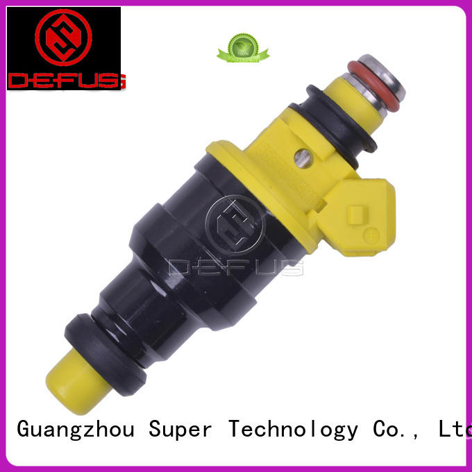 Best fuel injector removal tool 20l Supply for Mitsubishi