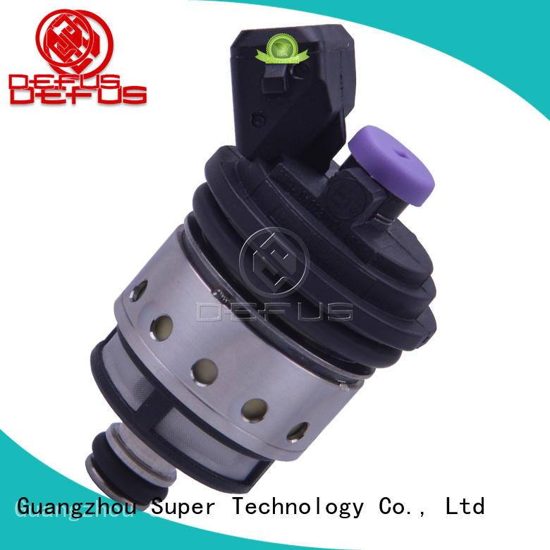 fuel injector nozzles honda for distribution DEFUS